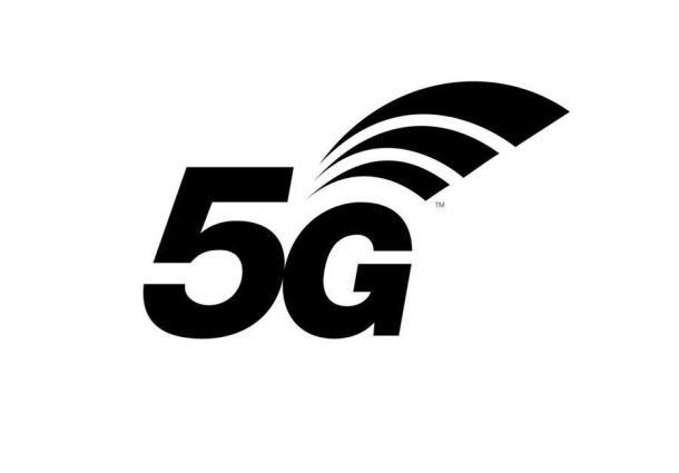 5G soll auch in Deutschland verfügbar sein.