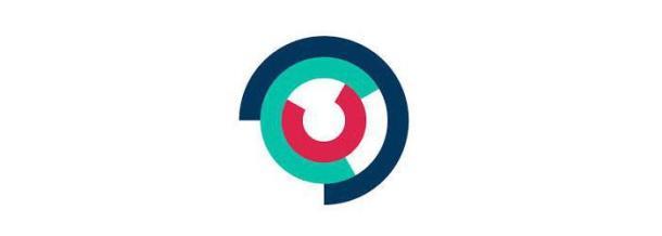 Ginlo-Logo