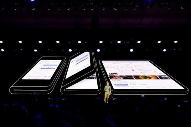 Smartphone oder doch Tablet?