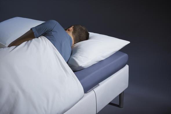 Sleep-Analyzer Lifestyle