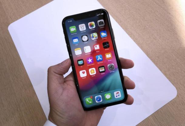 Das iPhone Xr soll mit einem günstigeren Preis für Absatz sorgen.