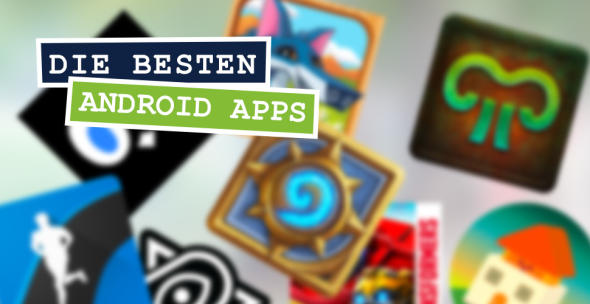 Android-App 500