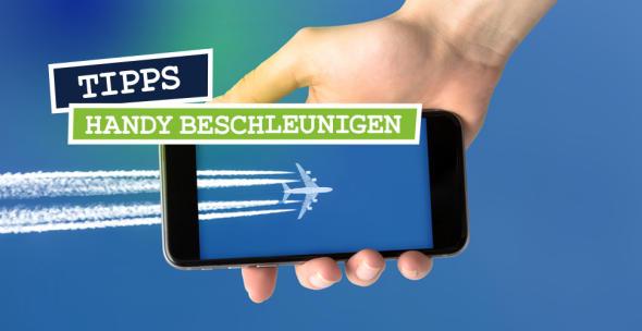 Flugzeug\_im\_Handy