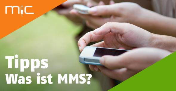 Smartphone-User vernwenden ihr Handy.