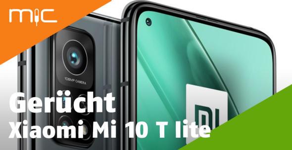Das Xiaomi Mi 10T (Pro)